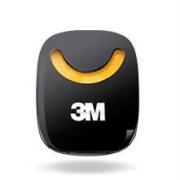 3M 车用空调出风口香氛 单个装19.9元