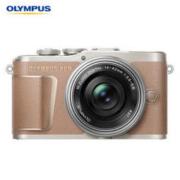 OLYMPUS 奥林巴斯 E-PL10 14-42mm EZ 微单相机 套机