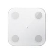 MI 小米 XMTZC02HM 体脂秤2 白色