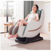 CHEERS 芝华仕 m2050 头等舱电动多功能按摩椅