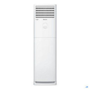 GREE 格力 KFR-50LW/NhGa3B 2匹 立柜式空调4999元