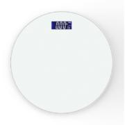 百亿补贴:TCL HTDC-B6026 电子称体重秤