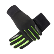 ROKA VAKA 露卡·维卡 sq-2020 男女款运动反光手套