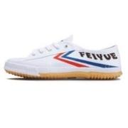 feiyue 飞跃 1-501 男女款帆布鞋