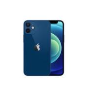 Apple 苹果 iPhone 12 mini系列 A2400国行版 手机 蓝色 256GB