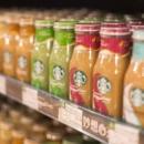 即饮咖啡哪个牌子好?十大咖啡饮料品牌排行榜