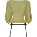 Helinox Home,Deco & Beach Chair Home 折叠椅 XL码 Matcher 19750017008009