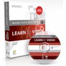Adobe Flash Builder 4 DVD光盘