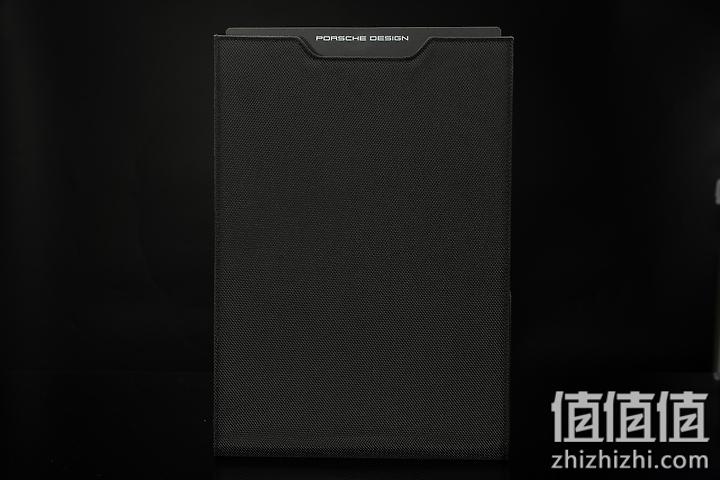 Acer 宏碁 Book RS 保时捷限量版笔记本电脑保护套