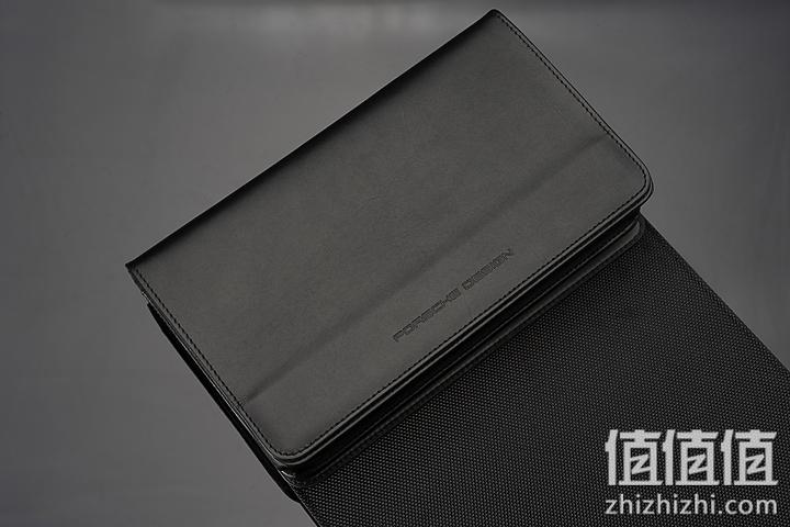 Acer 宏碁 Book RS 保时捷限量版笔记本电脑收纳袋