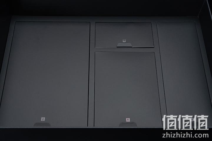 Acer 宏碁 Book RS 保时捷限量版笔记本电脑配件盒