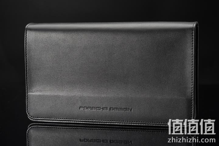 Acer 宏碁 Book RS 保时捷限量版笔记本电脑配件收纳包