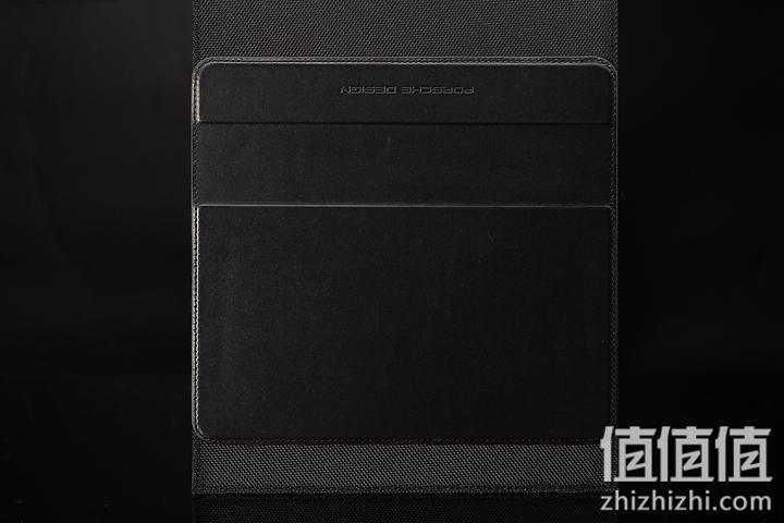 Acer 宏碁 Book RS 保时捷限量版笔记本电脑鼠标垫