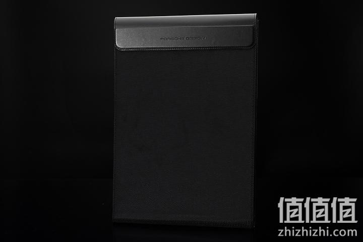 Acer 宏碁 Book RS 保时捷限量版笔记本电脑鼠标垫和保护套