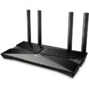 TP-Link Archer AX50 智能 WiFi 路由器 (WiFi 6/双频 OFDMA、MU-MIMO、家长控制、 内置家庭护理、适用于Alexa)