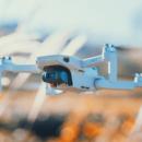 DJI 大疆 Mini 2 无人机评测:4K超值入门空拍之选!