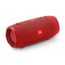 JBL XTREME2 战鼓2代 户外防水无线蓝牙音响便携音箱