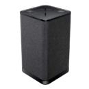 UE Hyperboom 便携式家用无线蓝牙扬声器 音箱 扩音器 防水IPX4 家庭聚会音响