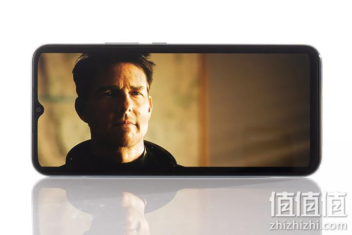 小米10青春版5G手机支持HDR电影模式