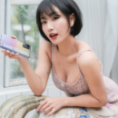Realme X7 Pro 5G智能手机评测:性能与颜值兼得的5G轻旗舰