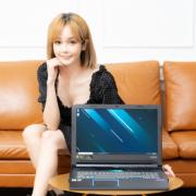 Acer 宏碁 掠夺者战斧700独家评测:极致性能,巅峰表现