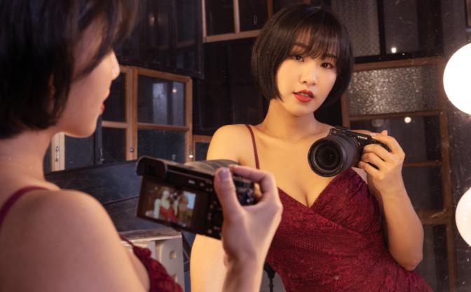 Tamron 腾龙 17-70mm F/2.8 (B070) APS-C画幅镜头评测