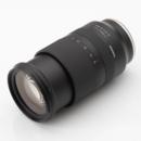Tamron 腾龙 17-70mm f/2.8 (B070) APS-C画幅 标准变焦镜头