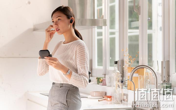 BOSE QuietComfort EarBuds 真无线蓝牙降噪耳机降噪表现与音质测试