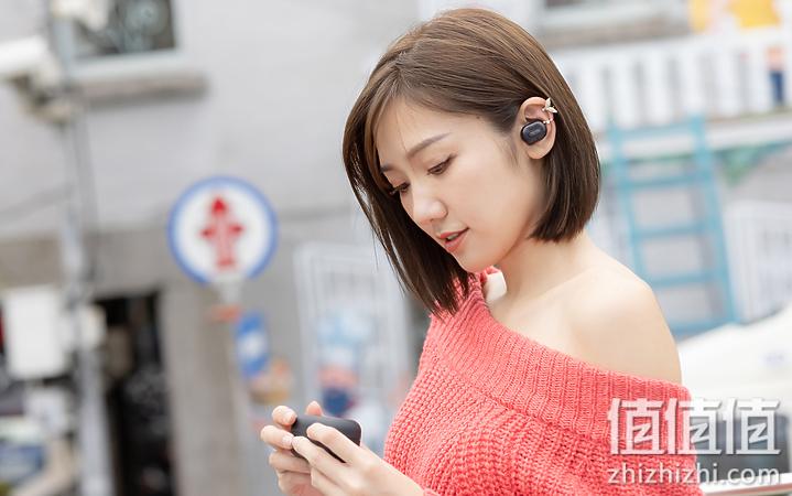 NUARL N10 Pro真无线蓝牙降噪耳机降噪表现与音质测试