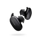 BOSE QuietComfort EarBuds 真无线蓝牙降噪耳机