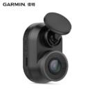 Garmin 佳明 Dash Cam Mini 行车记录仪 140°大视角 1080P高清 夜视