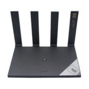 HUAWEI 华为 AX3 Pro Wi-Fi 6+ 无线路由器