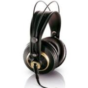 AKG 爱科技 K240S 头戴式耳机
