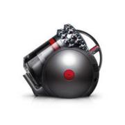Dyson 戴森 CY22 卧式吸尘器 cinetic big ball 红灰