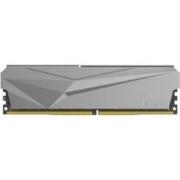 CUSO 酷兽 夜枭系列 DDR4 3000MHz 台式机内存 32GB