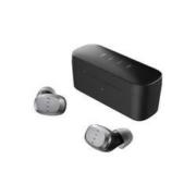 双12预售:FIIL T1 Lite 真无线运动耳机 钛空灰199元包邮(需定金10元,10日付尾款)
