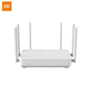 Redmi 红米 AX6 3000M WiFi 6 无线路由器