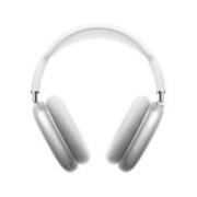 Apple 苹果 AirPods Max 头戴式耳机 银色