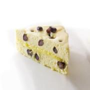 朗丽 蒸蛋糕小口袋爆浆夹心面包 1斤9.9元包邮