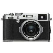 FUJIFILM 富士 X100F 数码旁轴相机