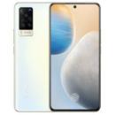 vivo X60 5G智能手机 8GB+128GB 微光
