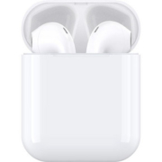 英菲克!超高续航5.0无线蓝牙耳机19.9元