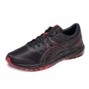 ASICS亚瑟士 GEL-SCRAM 5 1011A559-001 男士越野跑步鞋