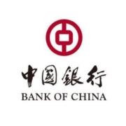 移动专享: 中国银行 X 京东 12月手机银行专享满30元返20元券