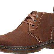 Dr. Martens 马丁博士 Sussex 男士工装靴  含税到手约¥520