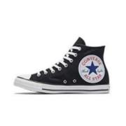 4日0点、双12预告:CONVERSE 匡威 All Star 男女鞋 经典款 帆布鞋 165694C187元