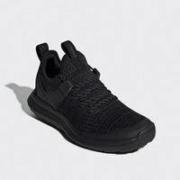 4日0点: adidas Originals ACCESS KNIT W D97814 女子户外鞋217元包邮(需用券)