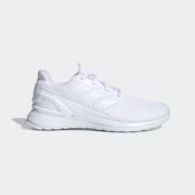 adidas 阿迪达斯 RapidaRun 男女款运动鞋