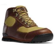 限尺码: Danner 丹纳 Jag Lifestyle 男款徒步鞋