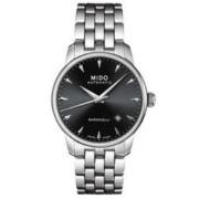 MIDO 美度 贝伦赛丽系列 M8600.4.18.1 男款机械腕表